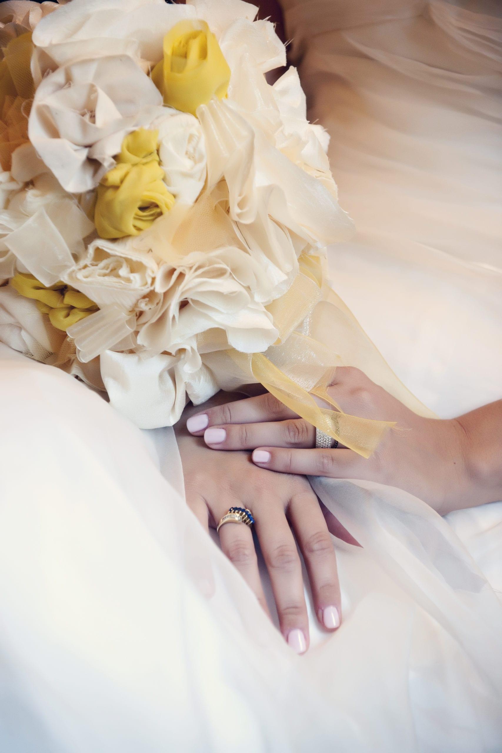, Wedding Photography
